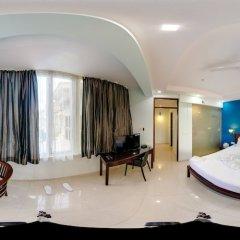 Praia Da Oura - Boutique Resort in Majorda, India from 61$, photos, reviews - zenhotels.com guestroom photo 3