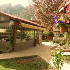 Hotel Villa Monte фото 13