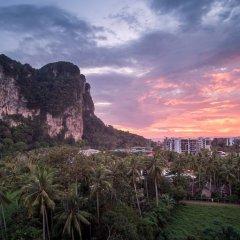 Отель Andaman Breeze Resort фото 6