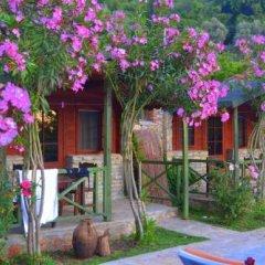 Отель Montenegro Motel фото 9