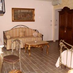 Отель Villa Grace Tombolato Италия, Монтезильвано - отзывы, цены и фото номеров - забронировать отель Villa Grace Tombolato онлайн комната для гостей