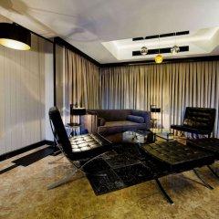 Cihangir Hotel интерьер отеля фото 3