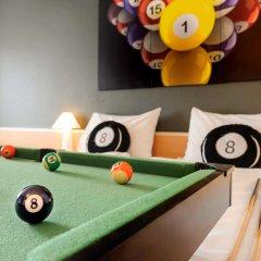 Отель ibis Wien City детские мероприятия