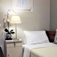 Отель Tiepolo Galleria Palatina Греция, Салоники - отзывы, цены и фото номеров - забронировать отель Tiepolo Galleria Palatina онлайн комната для гостей фото 4