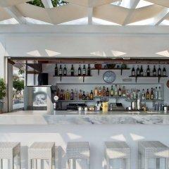 Отель Makarios Греция, Остров Санторини - отзывы, цены и фото номеров - забронировать отель Makarios онлайн гостиничный бар