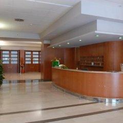 Hotel San Domenico Al Piano Матера интерьер отеля фото 3