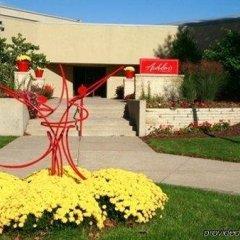 Gateway Hotel and Conference Center детские мероприятия