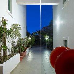 Отель Bella Vista Apartments Греция, Херсониссос - отзывы, цены и фото номеров - забронировать отель Bella Vista Apartments онлайн фото 10