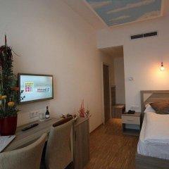 Отель KAVUN Мюнхен комната для гостей фото 4