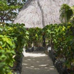 Отель Beachcomber Island Resort Фиджи, Остров Баунти - отзывы, цены и фото номеров - забронировать отель Beachcomber Island Resort онлайн фото 3