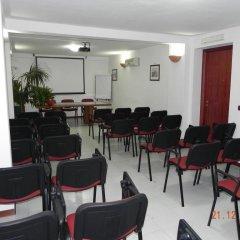 Torreata Residence Hotel фото 4