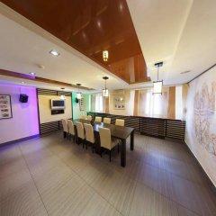 Гостиница Бизнес-отель Космос в Кургане 2 отзыва об отеле, цены и фото номеров - забронировать гостиницу Бизнес-отель Космос онлайн Курган детские мероприятия фото 2