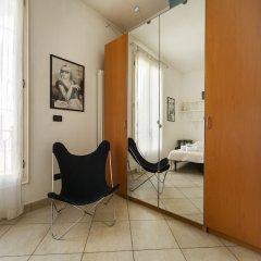 Отель University Fancy Green House Италия, Болонья - отзывы, цены и фото номеров - забронировать отель University Fancy Green House онлайн комната для гостей фото 5