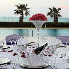 Crowne Plaza Hotel Antalya фото 3