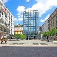 Отель Duomo Apartments Milano By Nomad Италия, Милан - отзывы, цены и фото номеров - забронировать отель Duomo Apartments Milano By Nomad онлайн фото 4