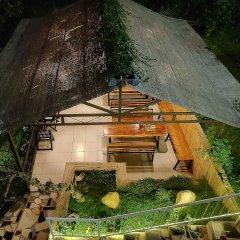 Отель An Garden Dalat Далат фото 3