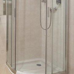 City Partner Hotel Atos ванная