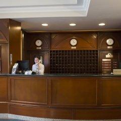 Гостиница Atyrau Hotel Казахстан, Атырау - 4 отзыва об отеле, цены и фото номеров - забронировать гостиницу Atyrau Hotel онлайн интерьер отеля