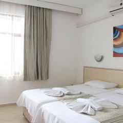 PH Hotel Fethiye комната для гостей