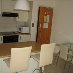 Hill View Restaurant & Apartments in Pissouri, Cyprus from 109$, photos, reviews - zenhotels.com in-room dining