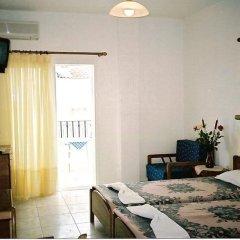 Отель Elinotel Polis Hotel Греция, Ханиотис - отзывы, цены и фото номеров - забронировать отель Elinotel Polis Hotel онлайн фото 11