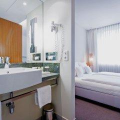 Отель Lindner Hotel Am Ku'damm Германия, Берлин - 9 отзывов об отеле, цены и фото номеров - забронировать отель Lindner Hotel Am Ku'damm онлайн фото 5