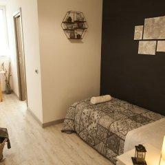 Отель La Terrazza di Empedocle Агридженто комната для гостей фото 4