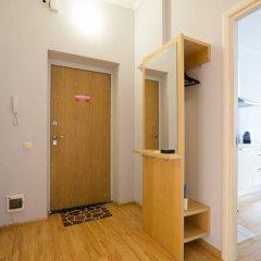 Апартаменты Apartment Etazhy Sheynkmana Kuybysheva Екатеринбург интерьер отеля фото 2