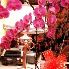 Отель Royal Court Hotel Китай, Шанхай - отзывы, цены и фото номеров - забронировать отель Royal Court Hotel онлайн развлечения
