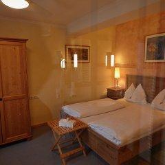 Отель Itzlinger Hof Австрия, Зальцбург - отзывы, цены и фото номеров - забронировать отель Itzlinger Hof онлайн комната для гостей фото 5