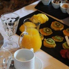 Отель Casa Puig Испания, Вьельа Э Михаран - отзывы, цены и фото номеров - забронировать отель Casa Puig онлайн питание фото 3