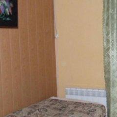 Гостиница Гостевой Дом Мишель в Сочи отзывы, цены и фото номеров - забронировать гостиницу Гостевой Дом Мишель онлайн фото 12