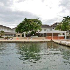 Grand Port Royal Hotel Marina & Spa фото 4