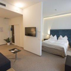 Отель Starlight Suiten Hotel Renngasse Австрия, Вена - 4 отзыва об отеле, цены и фото номеров - забронировать отель Starlight Suiten Hotel Renngasse онлайн фото 17