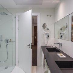 Отель Olissippo Saldanha ванная фото 2