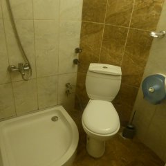 As Hotel Old City Taksim ванная