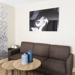 Отель Acacia Бельгия, Брюгге - 1 отзыв об отеле, цены и фото номеров - забронировать отель Acacia онлайн фото 6