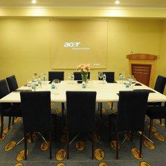 Seaport Hotel Аланья помещение для мероприятий