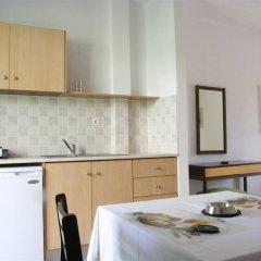 Отель Esperides Apartments Греция, Кос - отзывы, цены и фото номеров - забронировать отель Esperides Apartments онлайн фото 2