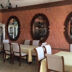 Отель Royal Bay Свети Влас гостиничный бар