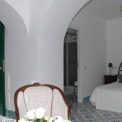 Hotel Parsifal - Antico Convento del 1288 Равелло комната для гостей фото 3