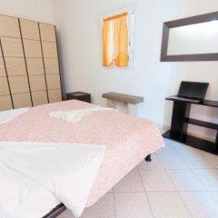 Отель Residence Dogana Vecchia Палаццоло-делло-Стелла фото 11