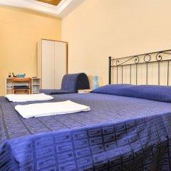 Отель Trinity Guest House Италия, Рим - отзывы, цены и фото номеров - забронировать отель Trinity Guest House онлайн сауна