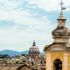 Hotel Indigo Rome - St. George фото 3