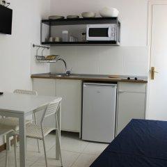 Отель Apartaments AR Bellavista Испания, Льорет-де-Мар - отзывы, цены и фото номеров - забронировать отель Apartaments AR Bellavista онлайн в номере