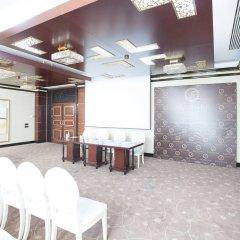 Отель Sapphire Отель Азербайджан, Баку - 2 отзыва об отеле, цены и фото номеров - забронировать отель Sapphire Отель онлайн помещение для мероприятий фото 5
