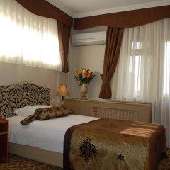 Mithat Турция, Анкара - 2 отзыва об отеле, цены и фото номеров - забронировать отель Mithat онлайн комната для гостей