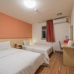 Отель 7 Days Inn Beijing Beihai Park Branch Китай, Пекин - отзывы, цены и фото номеров - забронировать отель 7 Days Inn Beijing Beihai Park Branch онлайн фото 32