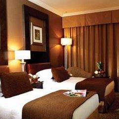 Отель Roda Al Murooj Дубай спа фото 2