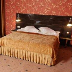 Гостиница Ресторанно-гостиничный комплекс Империя в Туле 8 отзывов об отеле, цены и фото номеров - забронировать гостиницу Ресторанно-гостиничный комплекс Империя онлайн Тула комната для гостей